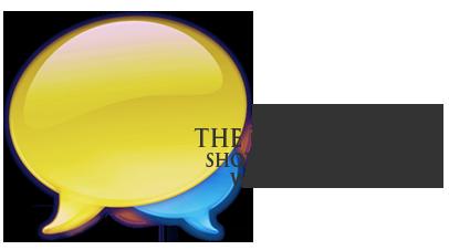 Short Sale Mentoring for Real Estate Entrepreneurs